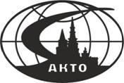 лого акто